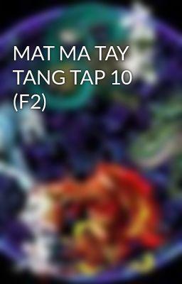 MAT MA TAY TANG TAP 10 (F2)