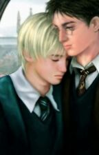 Irresistible Poison DRARRY by RomanceeeeDrarry