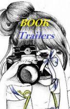Book Trailers -Cerrado- by BookTrailers1