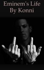 Eminem facts by -Kkonnix-