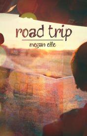 Road Trip by aquarliam