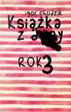 Książka z dupy by IgorChudzik