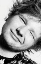 Ed Sheeran Imagines by lilWinchester1314