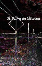 A Noiva da Estrada by FabianoJuc