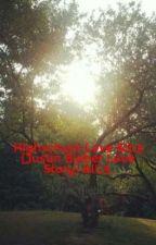 Highschool Love <3 [Justin Bieber Love Story] <3. by Mrss_Bieber