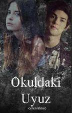 Okuldaki Uyuz by MyLifeBook12