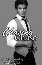Chasing Chase by GabbyJaz