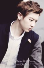 My Arranged Marriage With Chanyeol by TunhiHoang