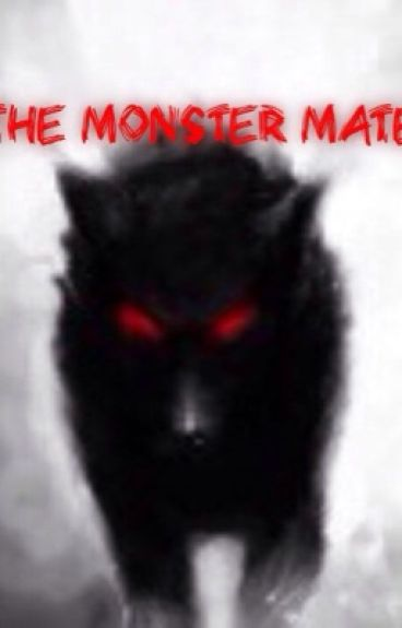 The Monster Mate