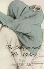 The Omega and His Alpha by thelarrieswriting