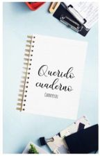 Querido cuaderno (Larry Stylinson) by CherryEssel