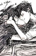 ¿Amor De hermanos?[Yaoi,Hidashi] by PanicAtTheEnterPrise