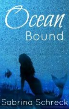 Ocean Bound[ON HOLD] by Hello_Sweetie