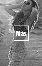 Más by PerfectAdiction