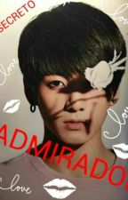 BTS Escapada con mi admirador (jungkook y tu) by exotic88kai