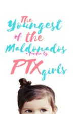 The Youngest Of The Maldonado's by PtxGirls
