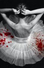 The Bloody Tutu by LoveLitz