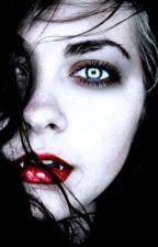 Academia de vampiros by MagicBlackStar