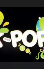 Frases kpop y dramas by AndreaGonzalez991406