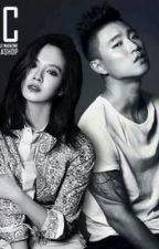 [Monday Couple][Shortfic] Nhân tình by yenvu18