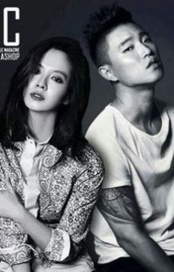 [Monday Couple][Shortfic] Nhân tình