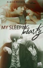 My Sleeping Beauty by almidarahayu
