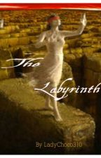 The Labyrinth by LadyChoco310