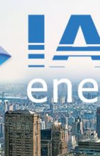 Access the best energy benchmarking and elevator inspections NYC has to offer by SamEllis2