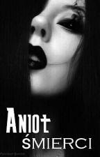 Anioł Śmierci by Aniol_Stroz