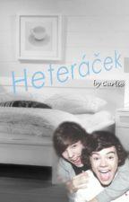 Heteráček by fangirlcarlie