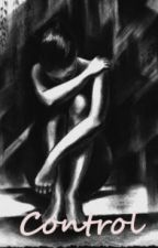 Darker Times by Blackheart111