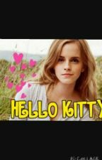 Hello Kitty by cupcake_diva457
