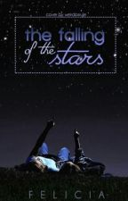 The Falling Of The Stars [ o n  h o l d ] by anxxious