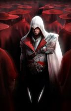 Assassin'S creed.Brotherhood (русский язык) by _stesha_