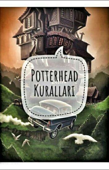 Potterhead Kuralları