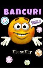 Bancuri :) by elenaivan10004