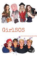 GirlSOS | 5SOS by overcalumedasfck