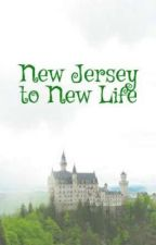 New Jersey to New Life by georgie11