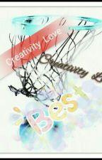 Креативная любовь by Mikurallu