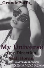 My Universe ||one direction|| by _GrandePuffa_