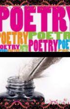 Poems by Geckojazz