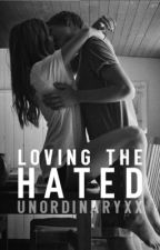 Loving The Hated (Ross Lynch/R5) by unordinaryxx