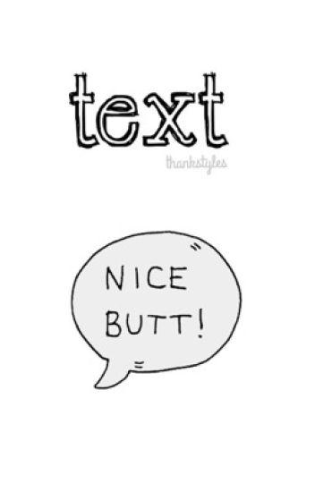Text   |  h.s  [ Terminée ]