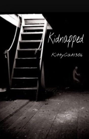 Kidnapped; (l.h. AU)