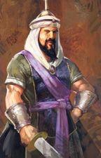 Tarihteki en iyi komutanlar by bahr-i