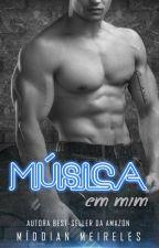 Música em Mim - Em 2019 by MiMeireles