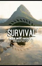 survival rp by billcipher907