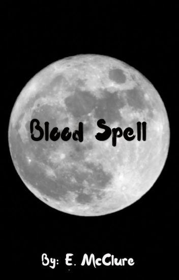 Blood Spell