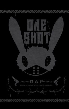 Recueil  de One Shot [BXB] by yell-in-the-kitchen