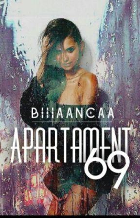 Apartament 69 by biiiaancaaa
